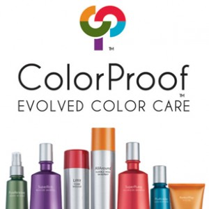 ColorProof-website