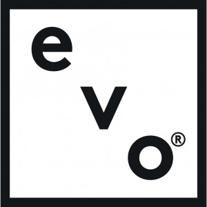 Square-Logo_Hi-Res_evo_February-2013.1425002786